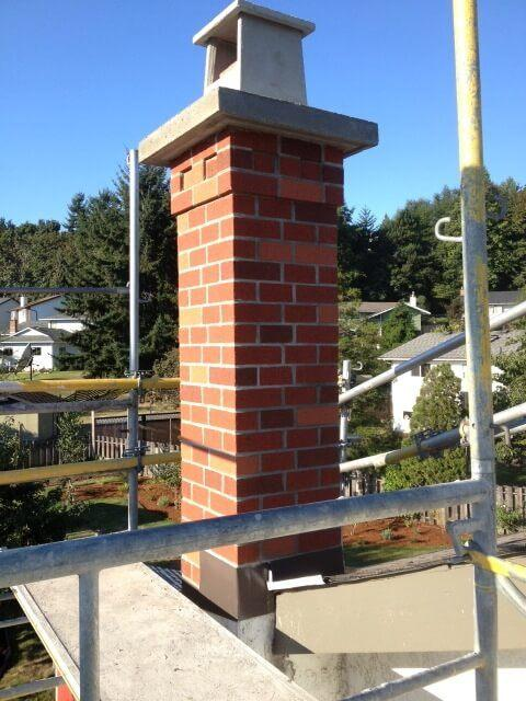 stucc-chimney-after