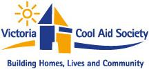 Cool Aid Logo