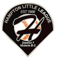 Hampton Little Legue